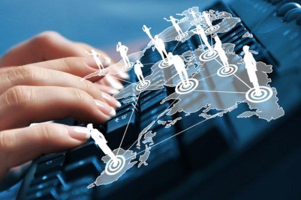 شرایط اتصال کسب و کارهای اینترنتی به سامانه احراز هویت کاربران