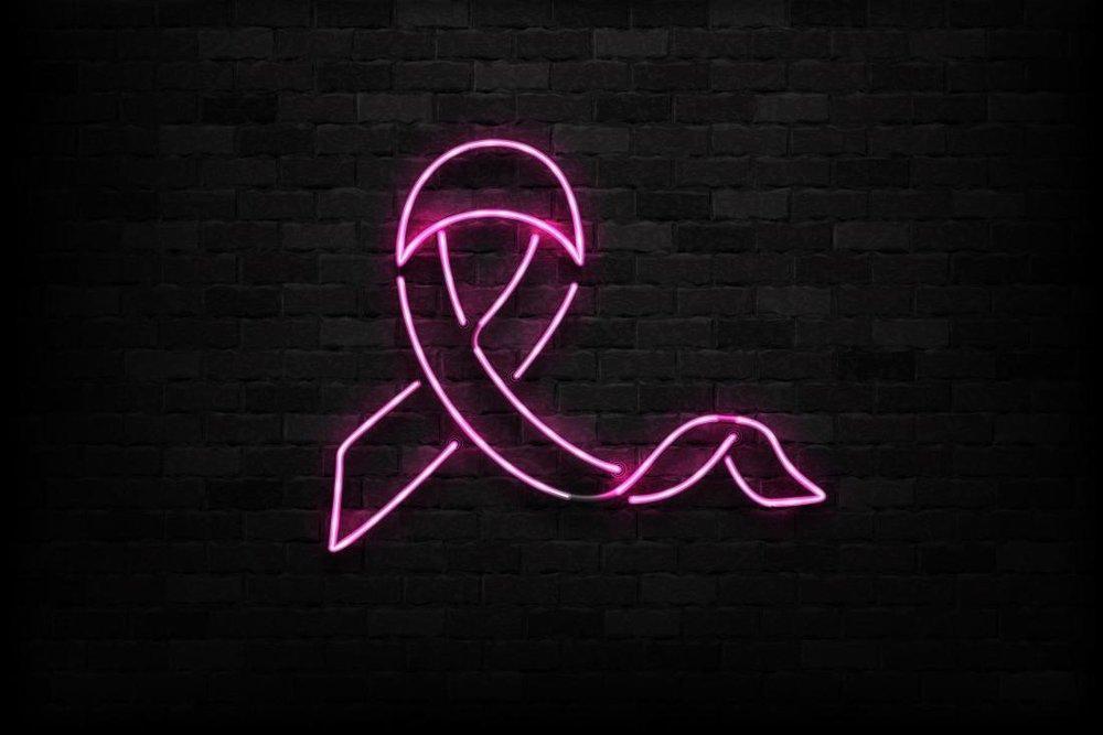 پیشگیری از سرطان سینه: چطور ریسک ابتلا به سرطان سینه را کاهش دهید