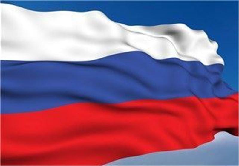 روسیه: گرجستان امنیت شهروندان و روزنامه نگاران روس را تضمین کند