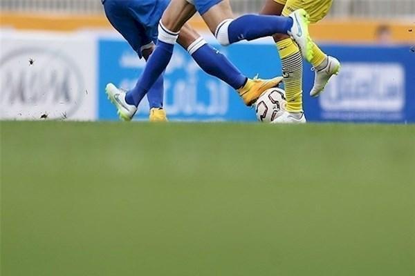 معضلی که می تواند فوتبال ایران را با محرومیت روبرو کند