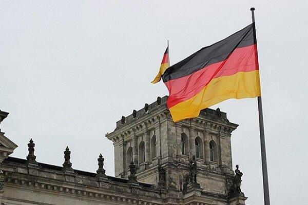 نتایج بی سابقه یک نظرسنجی در آلمان؛ نارضایتی از وضعیت دموکراسی