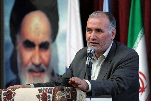صنایع دستی ایران در جهان بی نظیر است