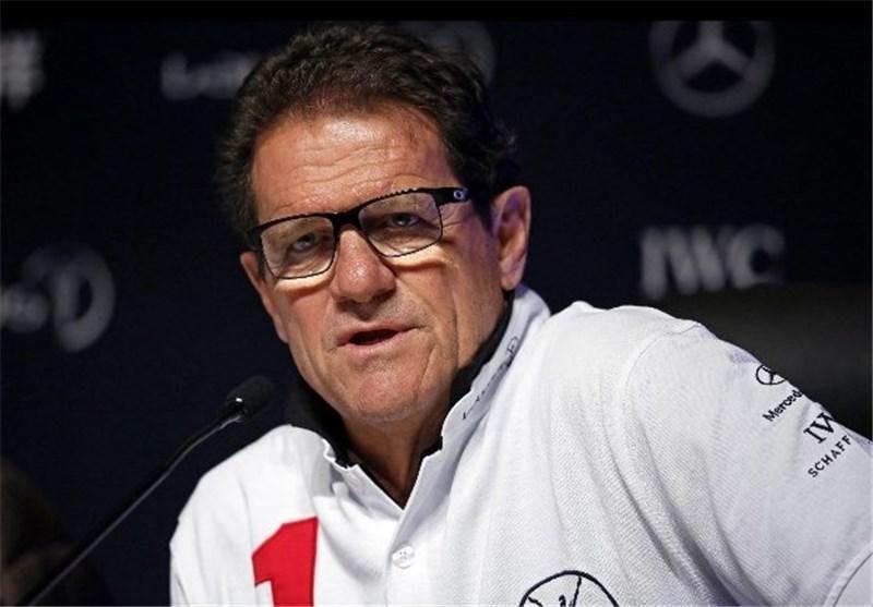 کاپلو: یوونتوس برای تمام کردن کار رئال مادرید به پوگبا نیاز دارد