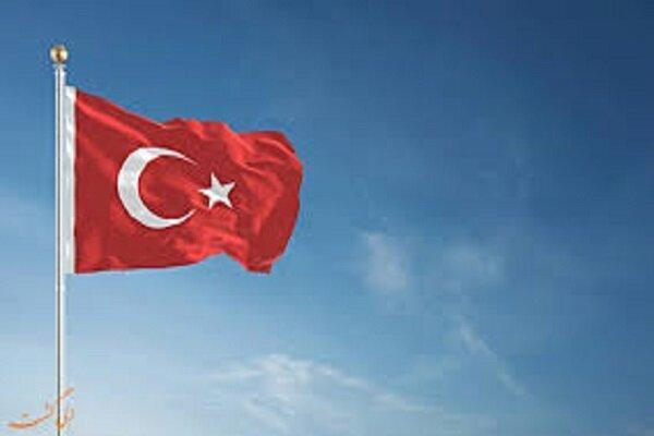 ترکیه از توافق میان دولت سودان جنوبی و شورشیان استقبال کرد