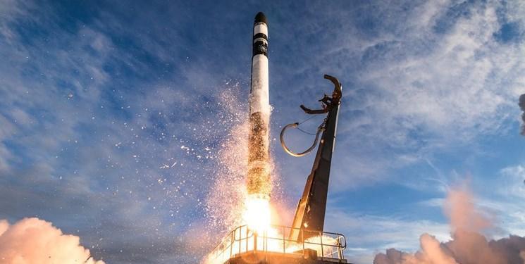 ساخت فضاپیما هر 72 ساعت یکبار