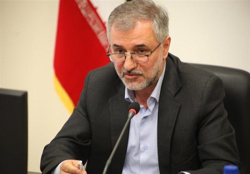 خبرنگاران 3 نفر از اخلالگران کالاهای بهداشتی در اصفهان متهم به افساد فی الارض شدند