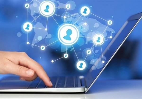 سرعت اینترنت خانگی حداقل چهار برابر می گردد