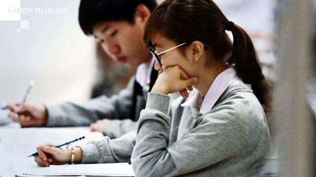 کاهش شهریه 52 دانشگاه برای کمک به دانشجویان در روزهای کرونایی