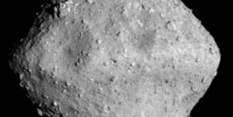 چهارشنبه یک سیارک از کنار زمین عبور می نماید