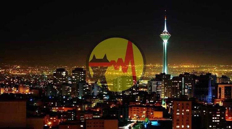 تهرانی ها مراقب مصرف برق باشند