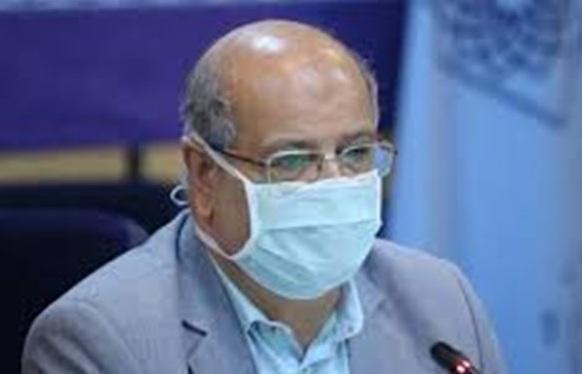 افزایش 10 درصدی مسافرت ها در استان تهران، هشدار درباره پیک جدید کرونا