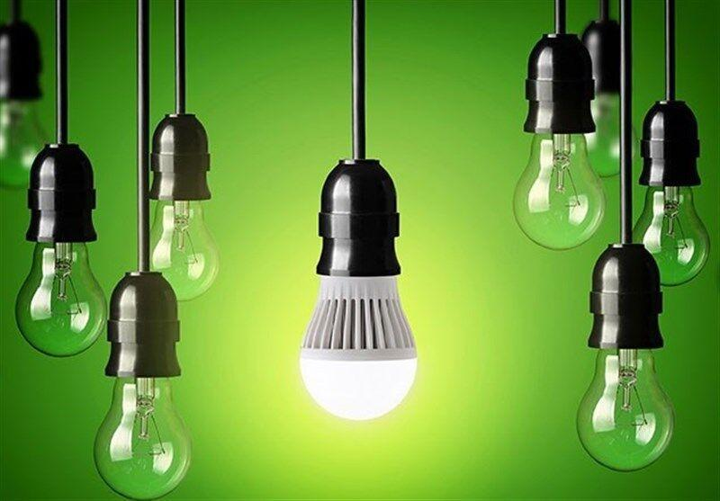 خبرنگاران طرح تامین برق رایگان در کمیسیون انرژی مجلس بررسی می شود